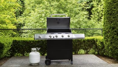 Photo of Uncomplicated Systems Of Grill Considered