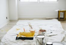 Photo of Advantages Of Appointing House Painters