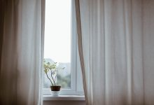 Photo of PVC windows are both comfortable and profitable