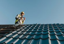 Photo of How to choose a good roofer