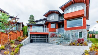 Photo of How to find a builder?
