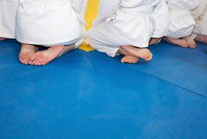 How to lay tatami