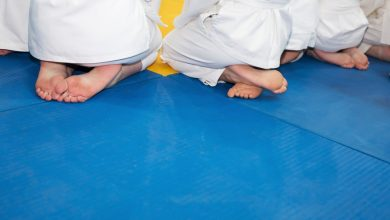 Photo of How to lay tatami